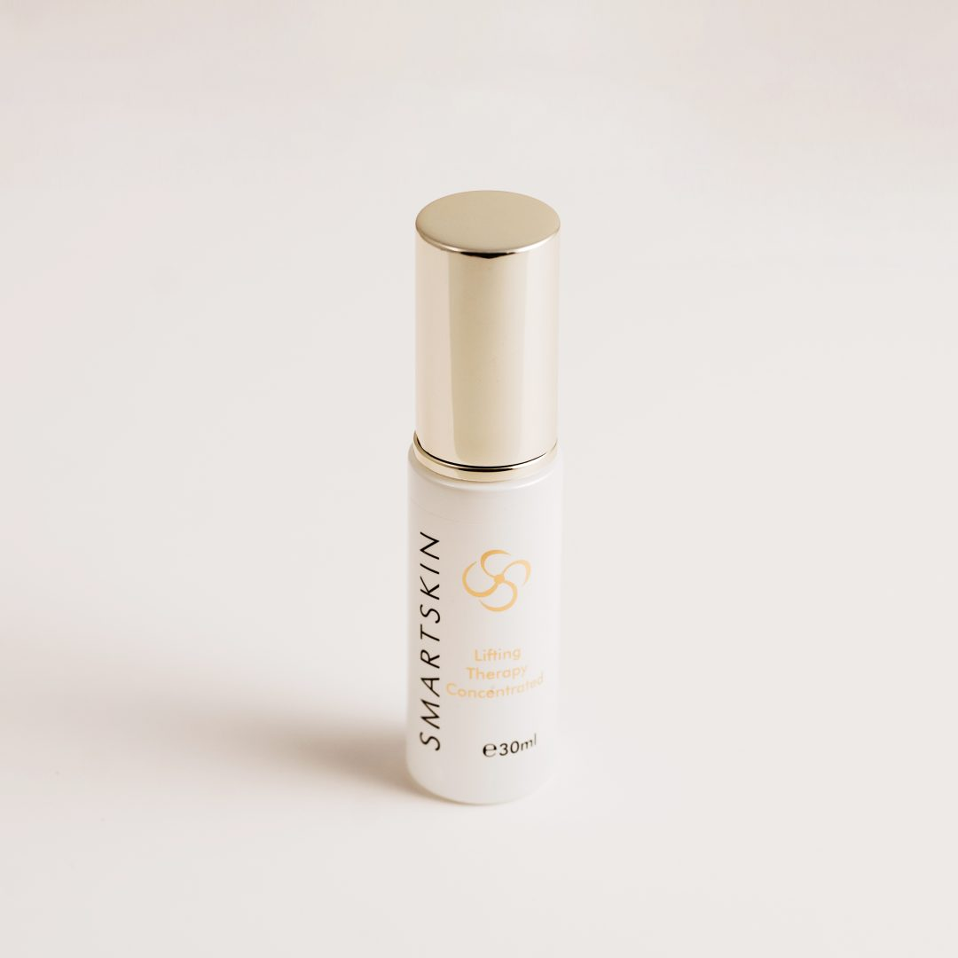 Lifting Therapy Concentrated